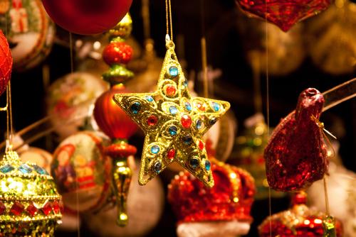 The award winning, beautiful  Bath Christmas Market .transforms the city into a magical Christmas paradise