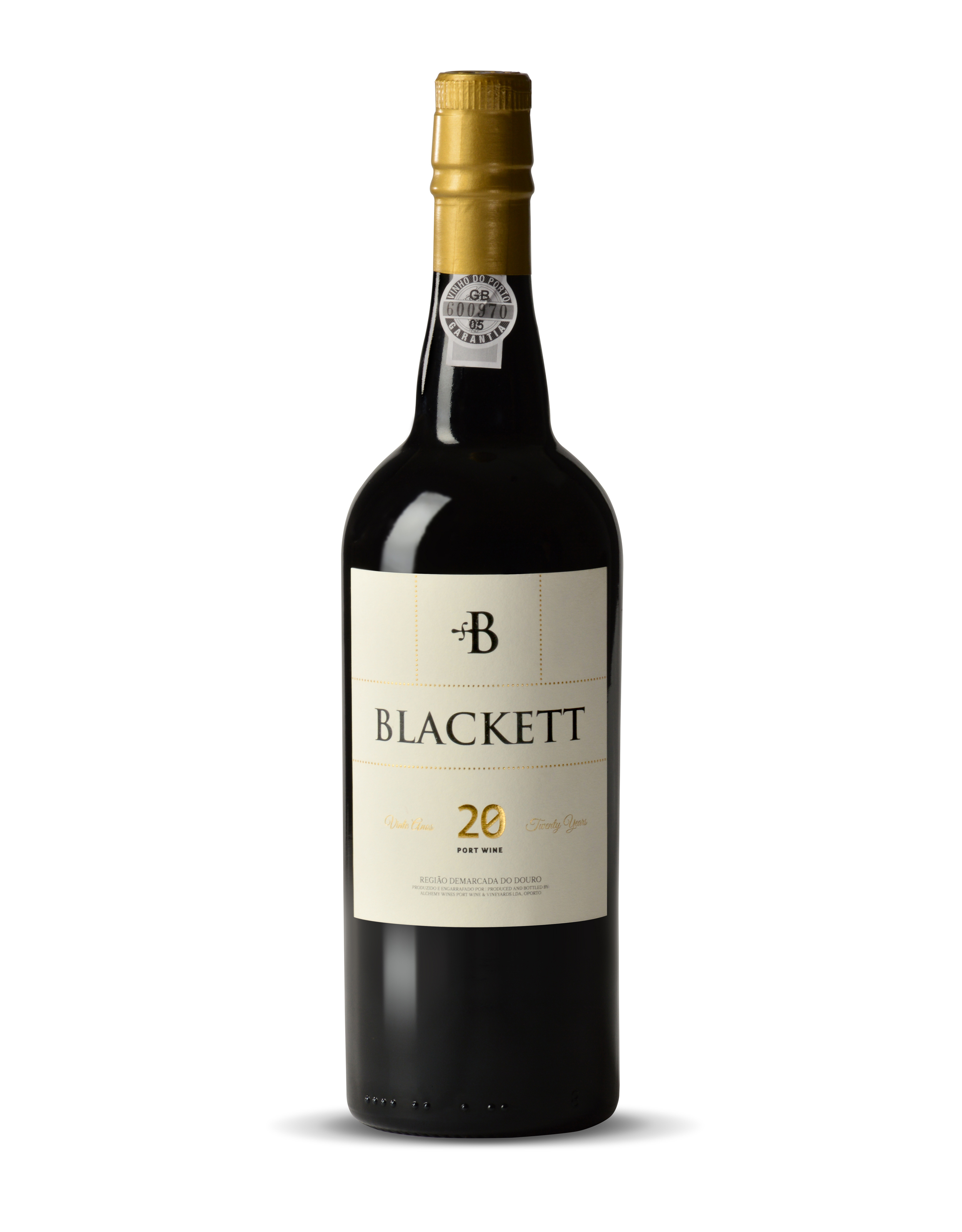 Blackett_20_anos_M.jpg