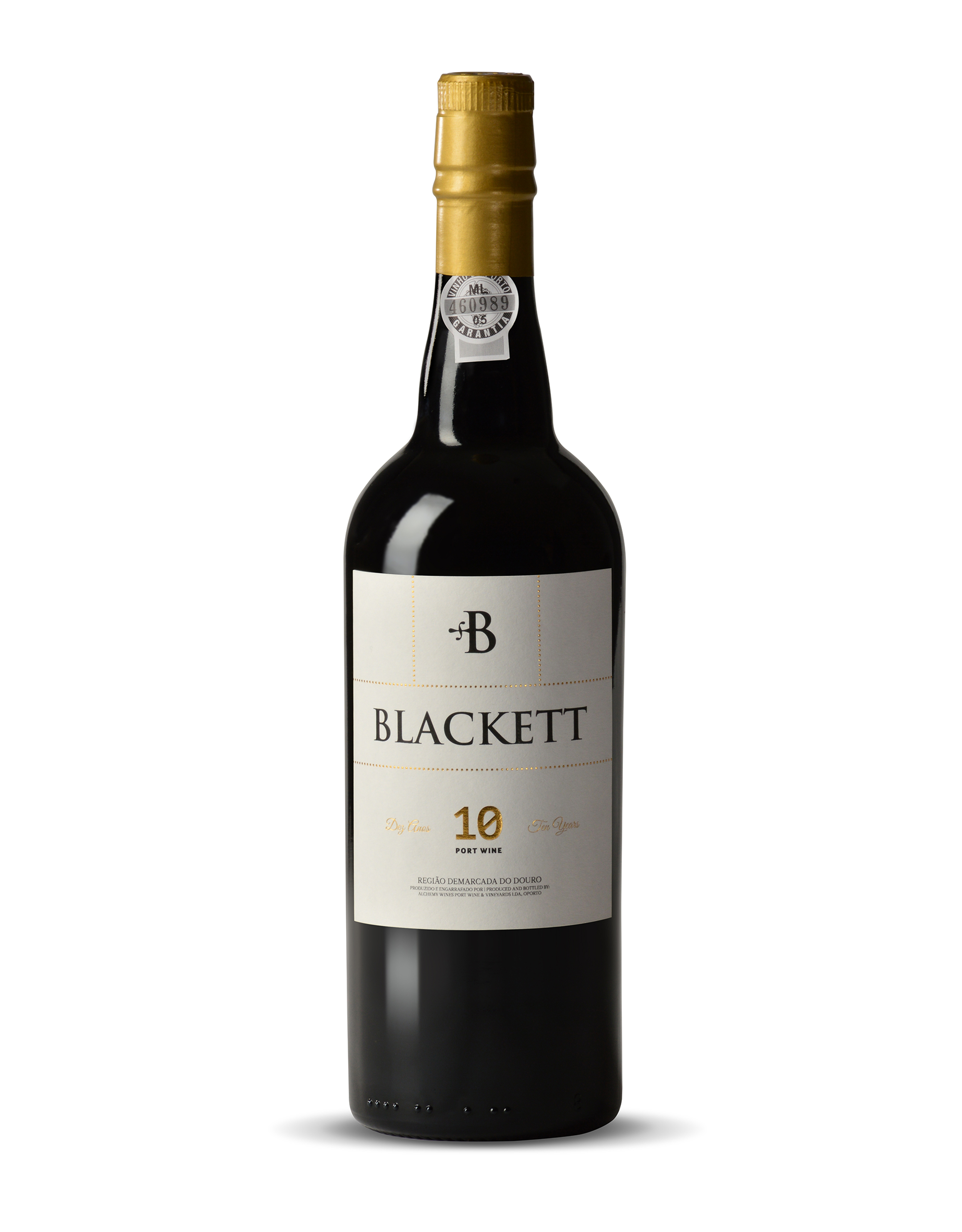 Blackett_10_anos_M.jpg
