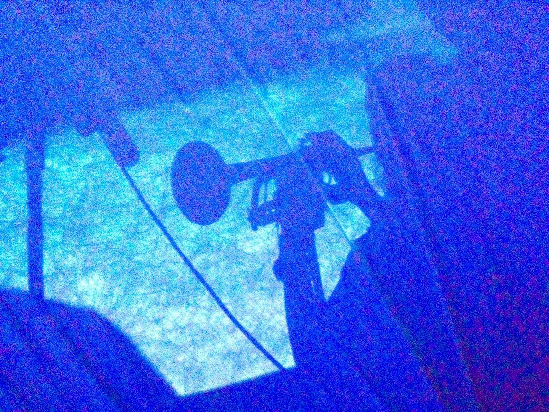 Bandgladesh-ania outside bubble.jpg
