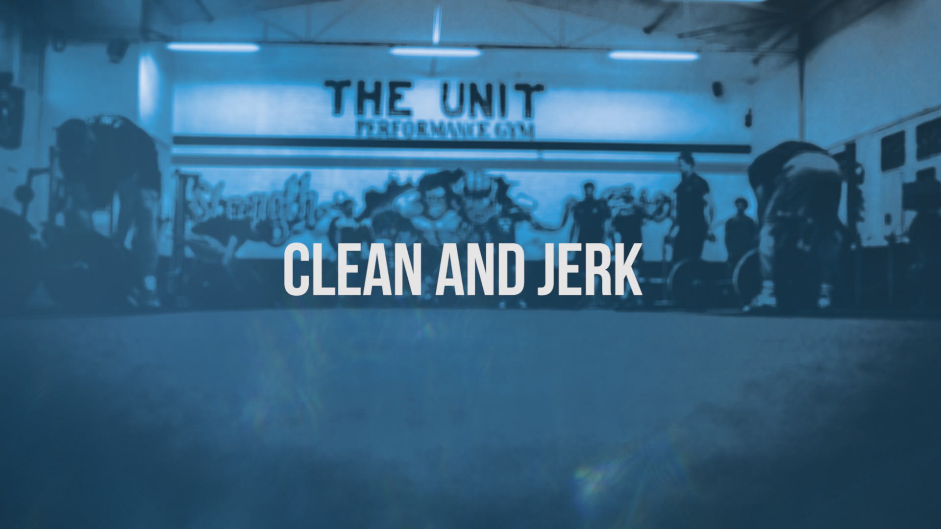 clean and jerk.jpg