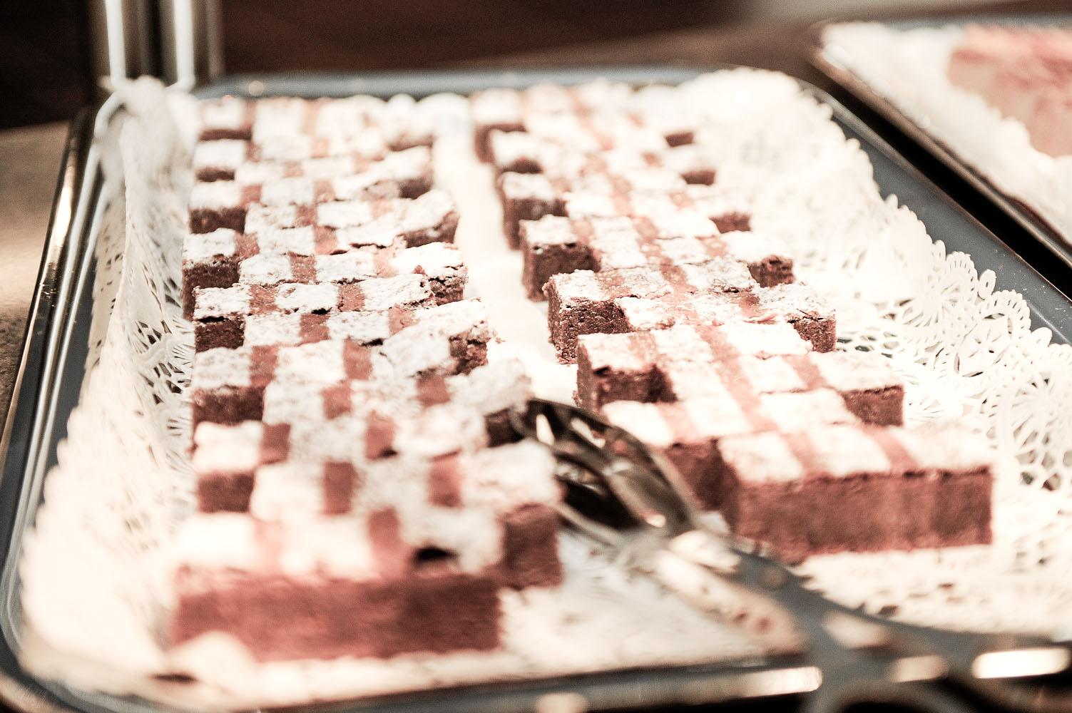 Food4_1.jpg