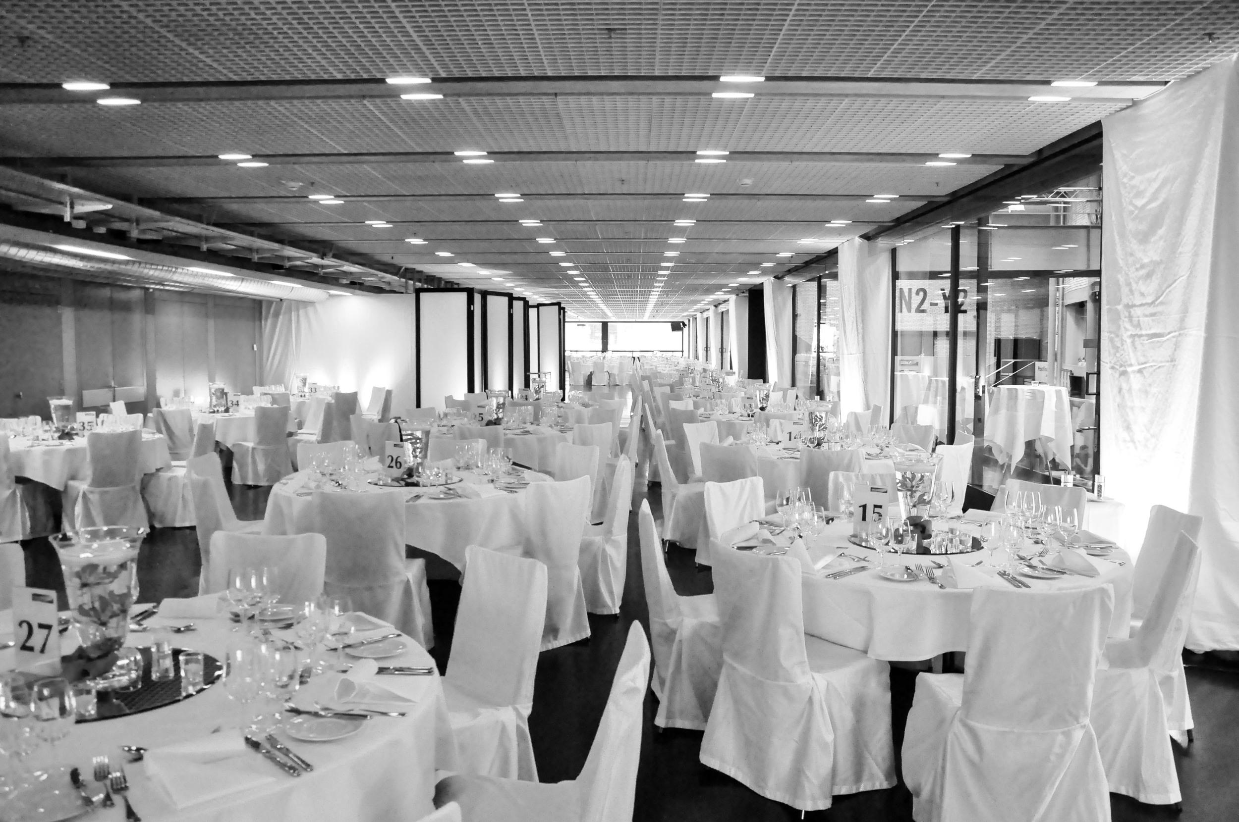 ba_Dinner Gala Hasta.jpg