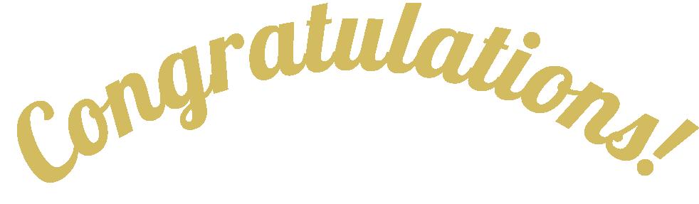 congratulations-clipart-congratulations-clip-art-free16.png