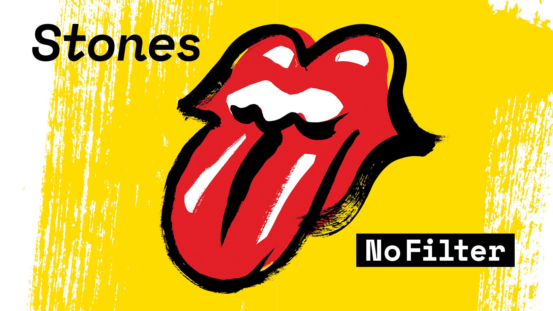 stones2017-1920x1080.jpg