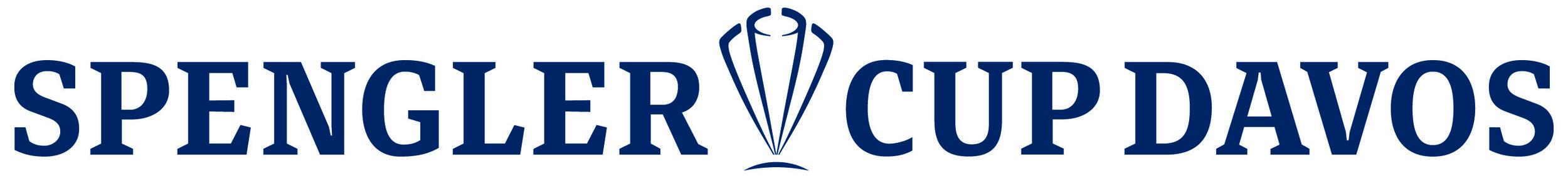 RZ_SpenglerCup_Logo_OneLine_CMYK (002).jpg