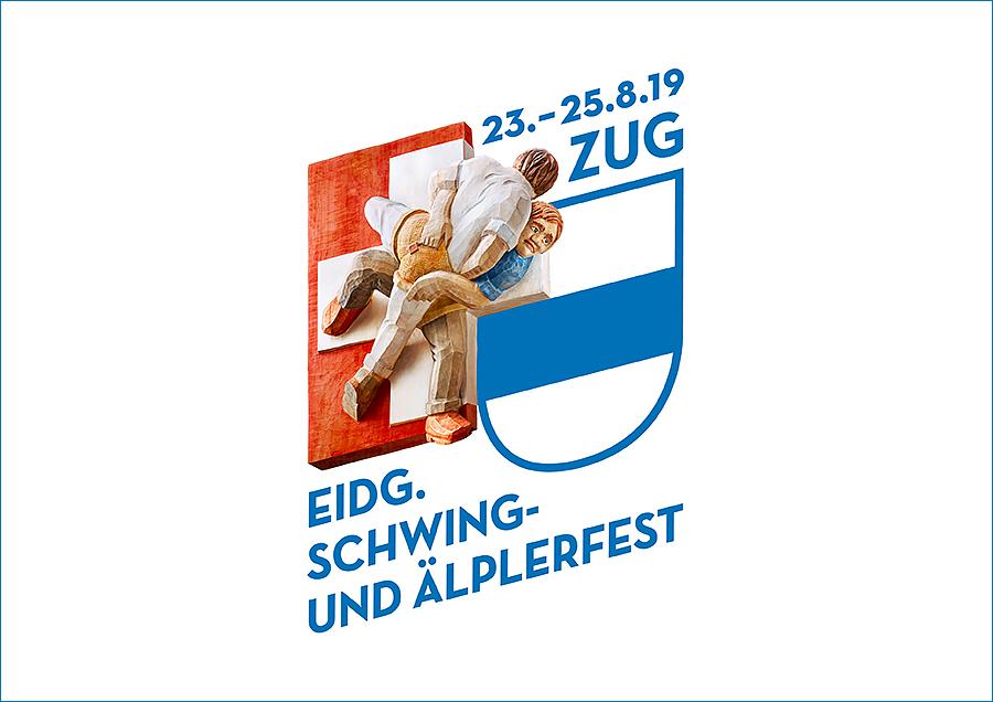 ESAF 2019 ZUG