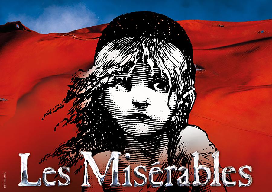 Les Misérables 2020 - 900 x 636.jpg