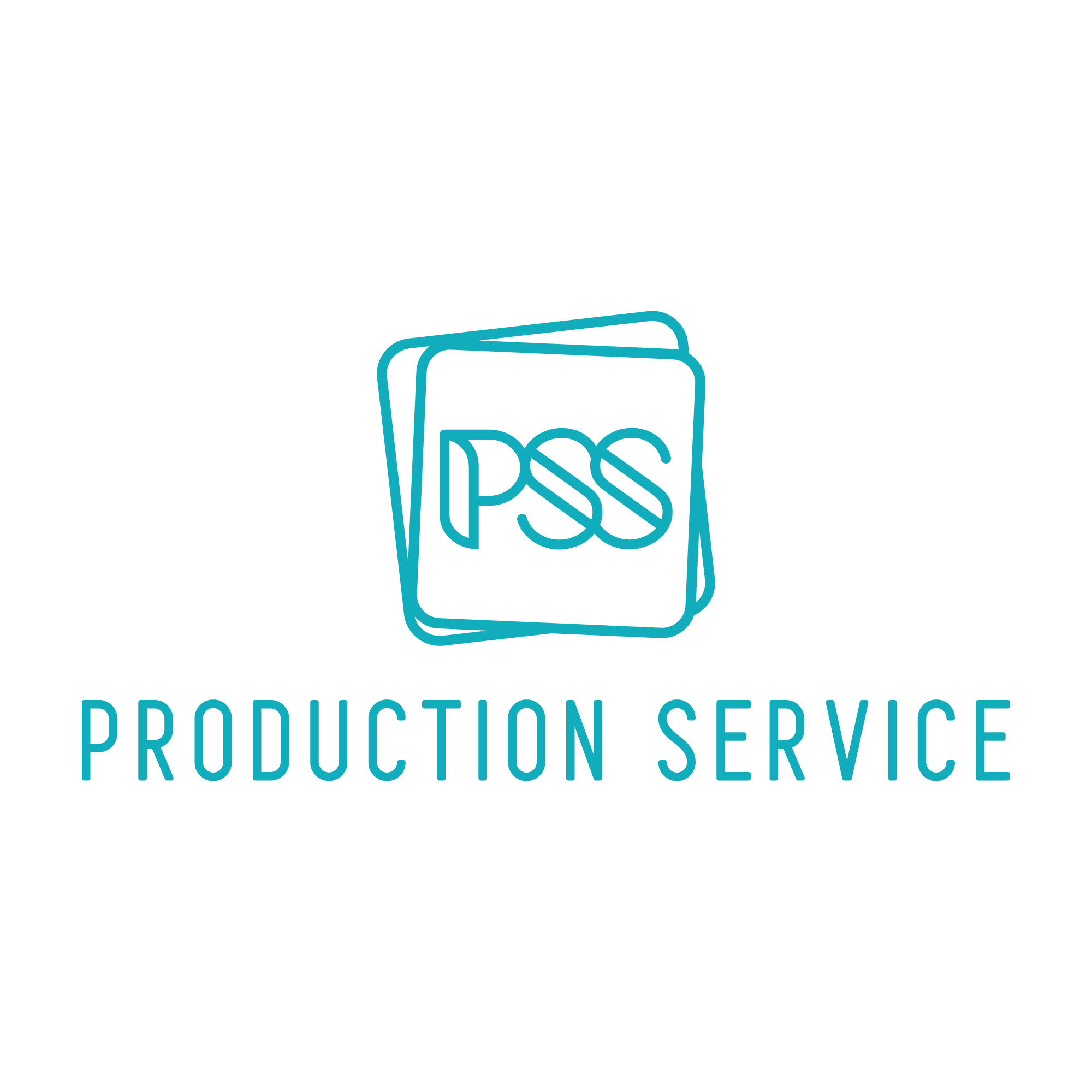 PSS Production Service Switzerland