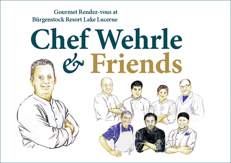 1. Chef Wehrle & Friends - C.jpg