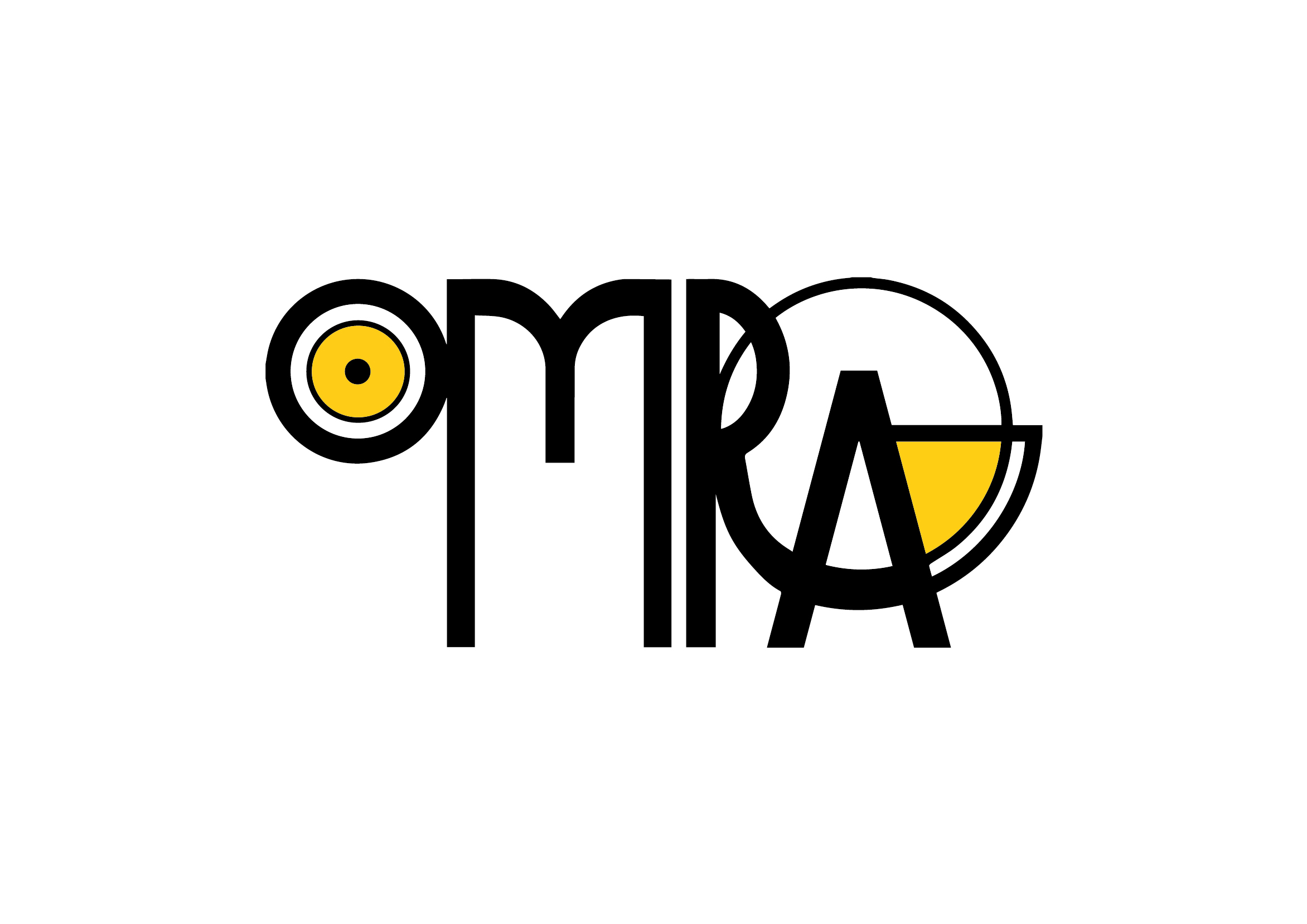 OMRA -