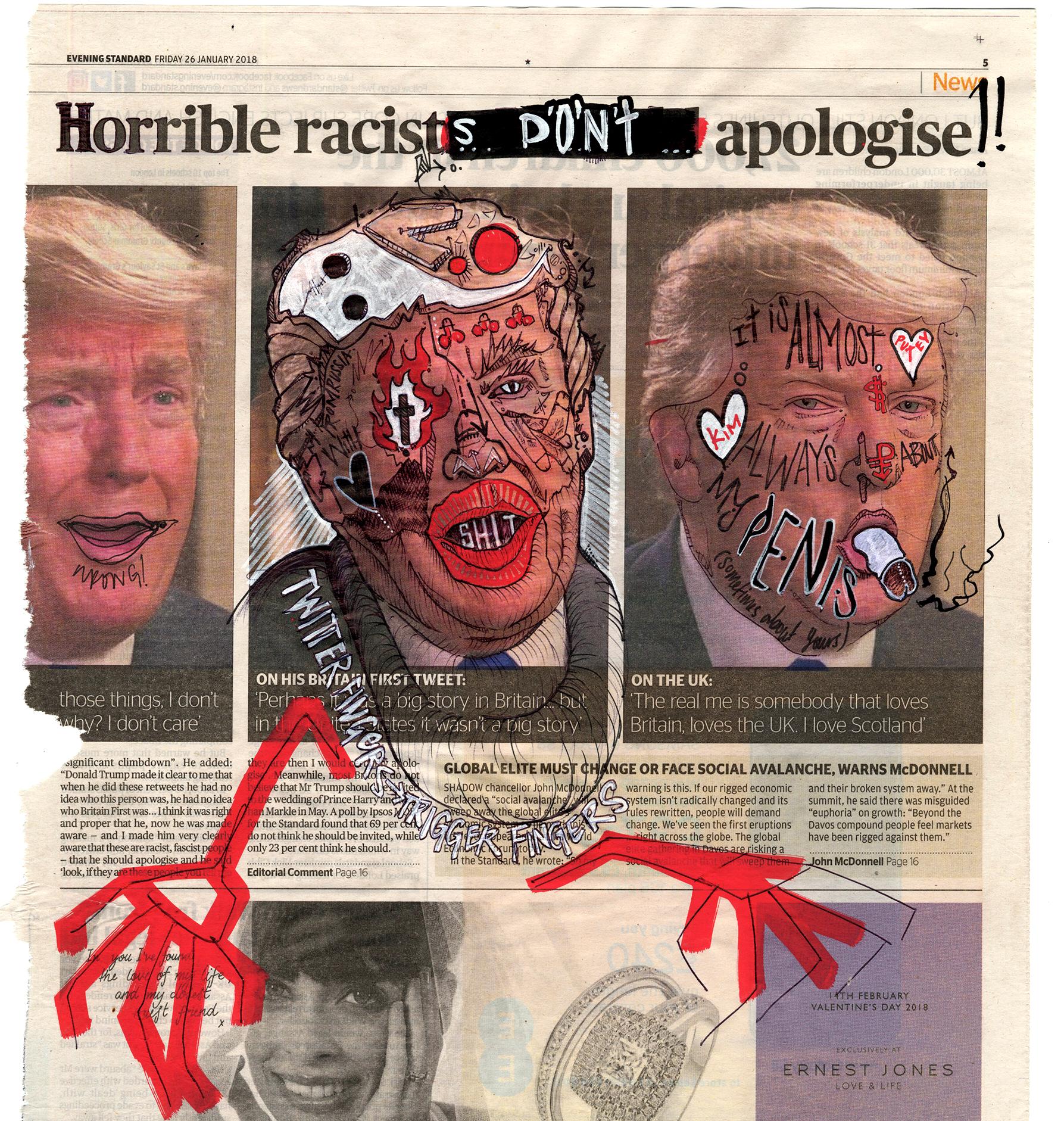 trump dumpy.jpg