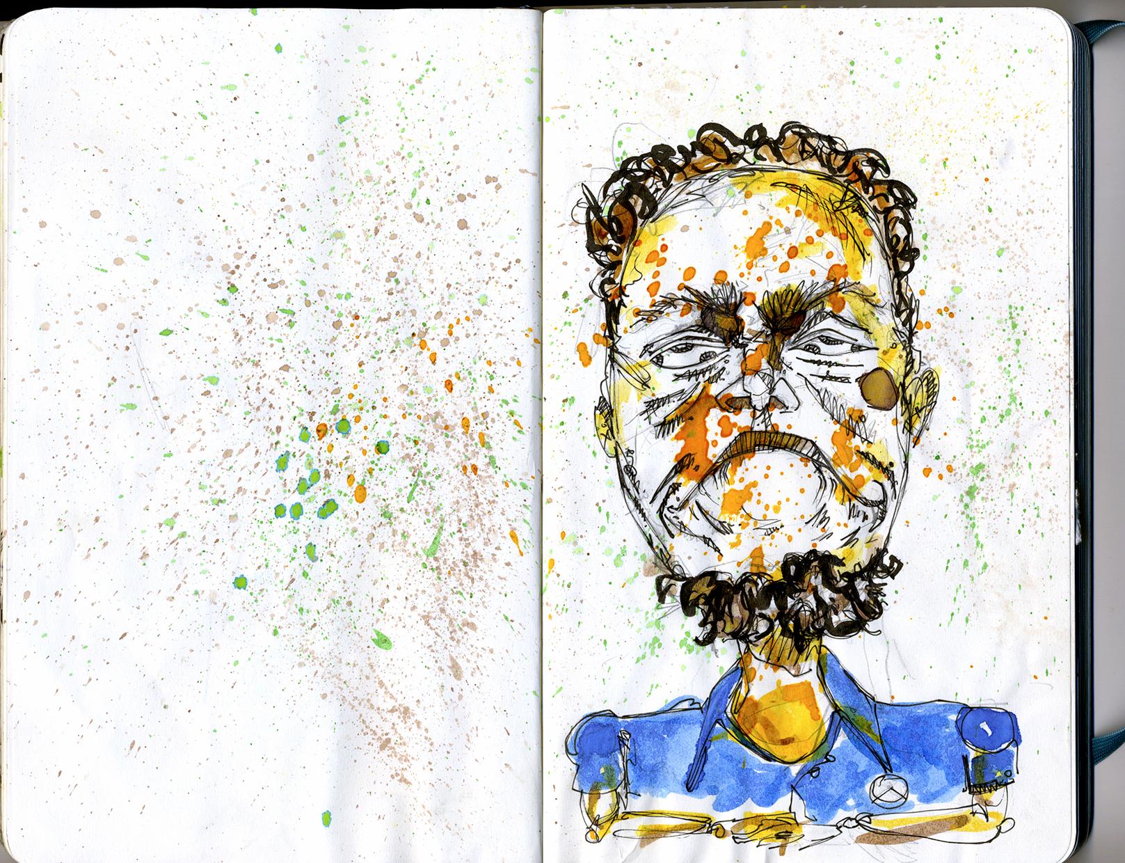 Self Portrait #1.jpg
