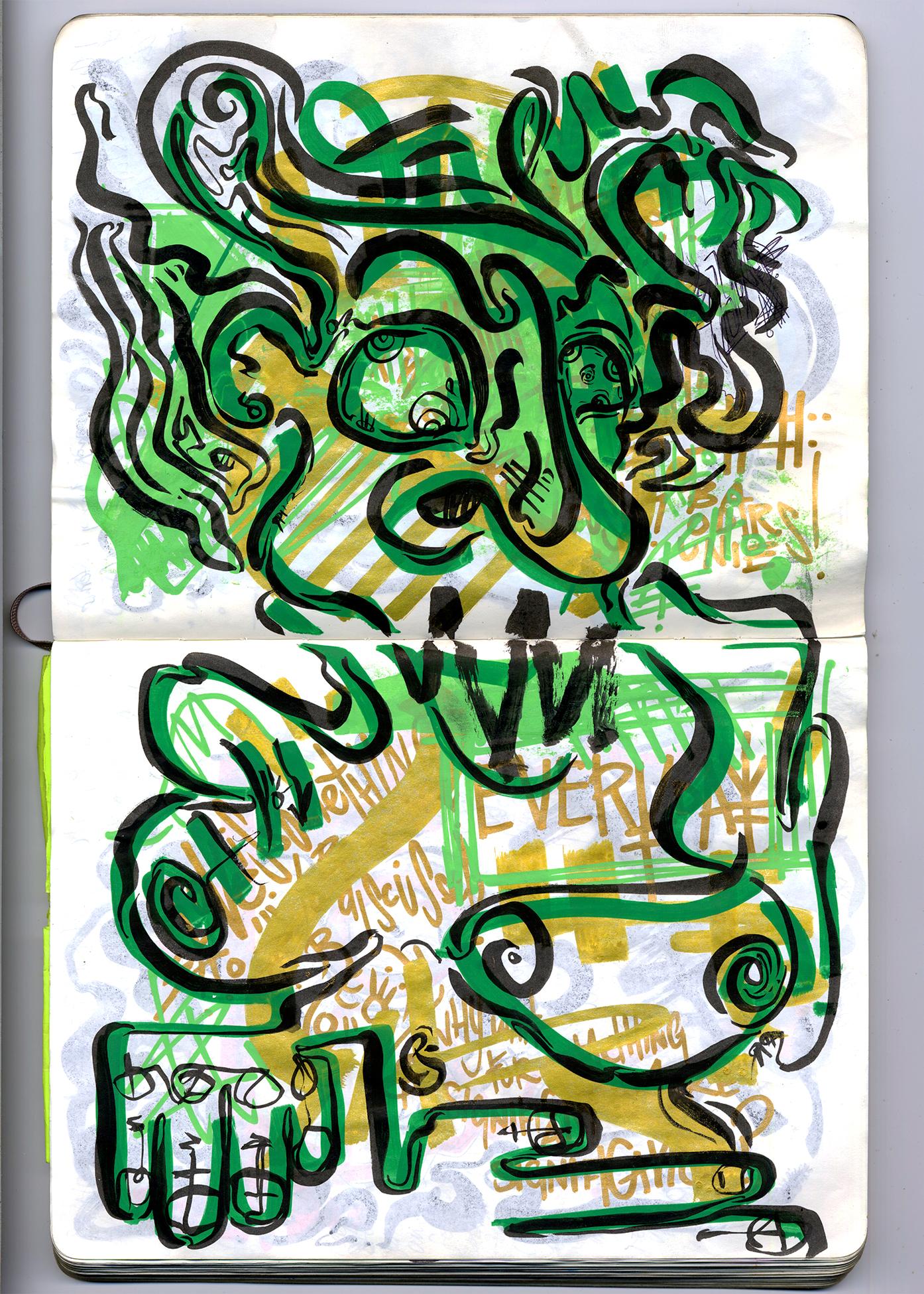 moleskine ink.5.jpg