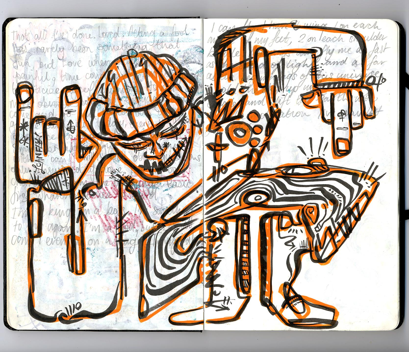moleskine ink.10.jpg