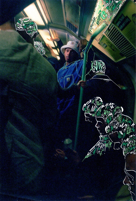 Carhartt Underground #1.jpg