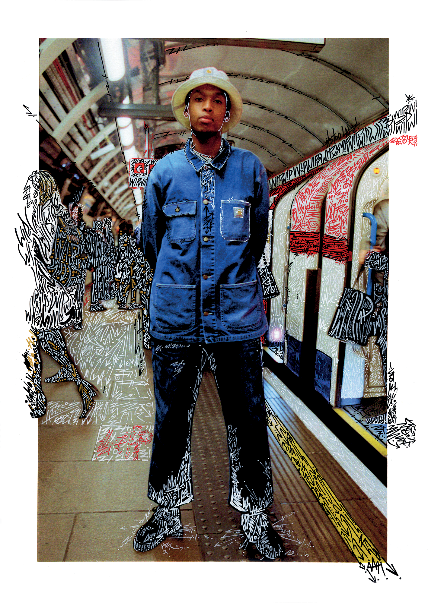 Carhartt Underground #5.png