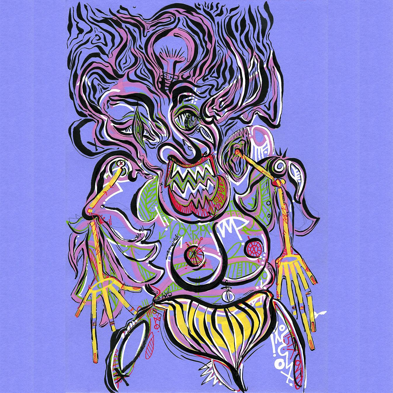 ColourPaper-1.lilac-#web.jpg