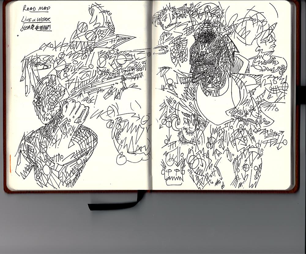 BrownSketch-#1.jpg