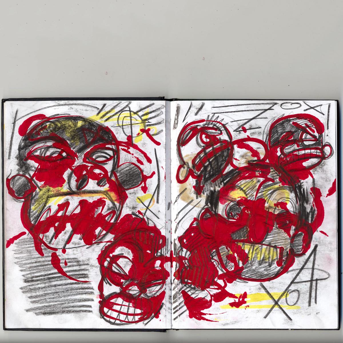 Residency-sketchbook-#8.jpg