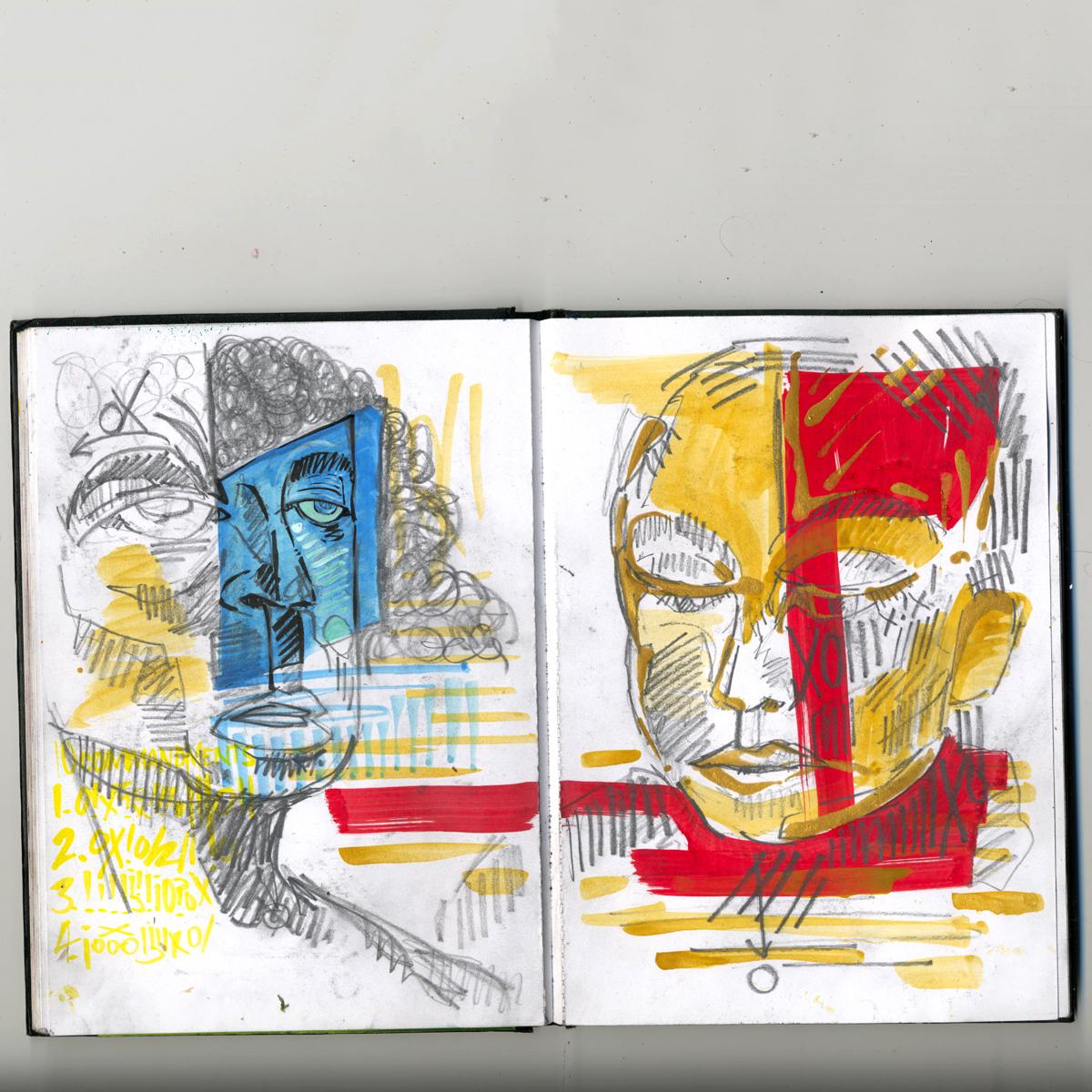 Residency-sketchbook-#16.jpg
