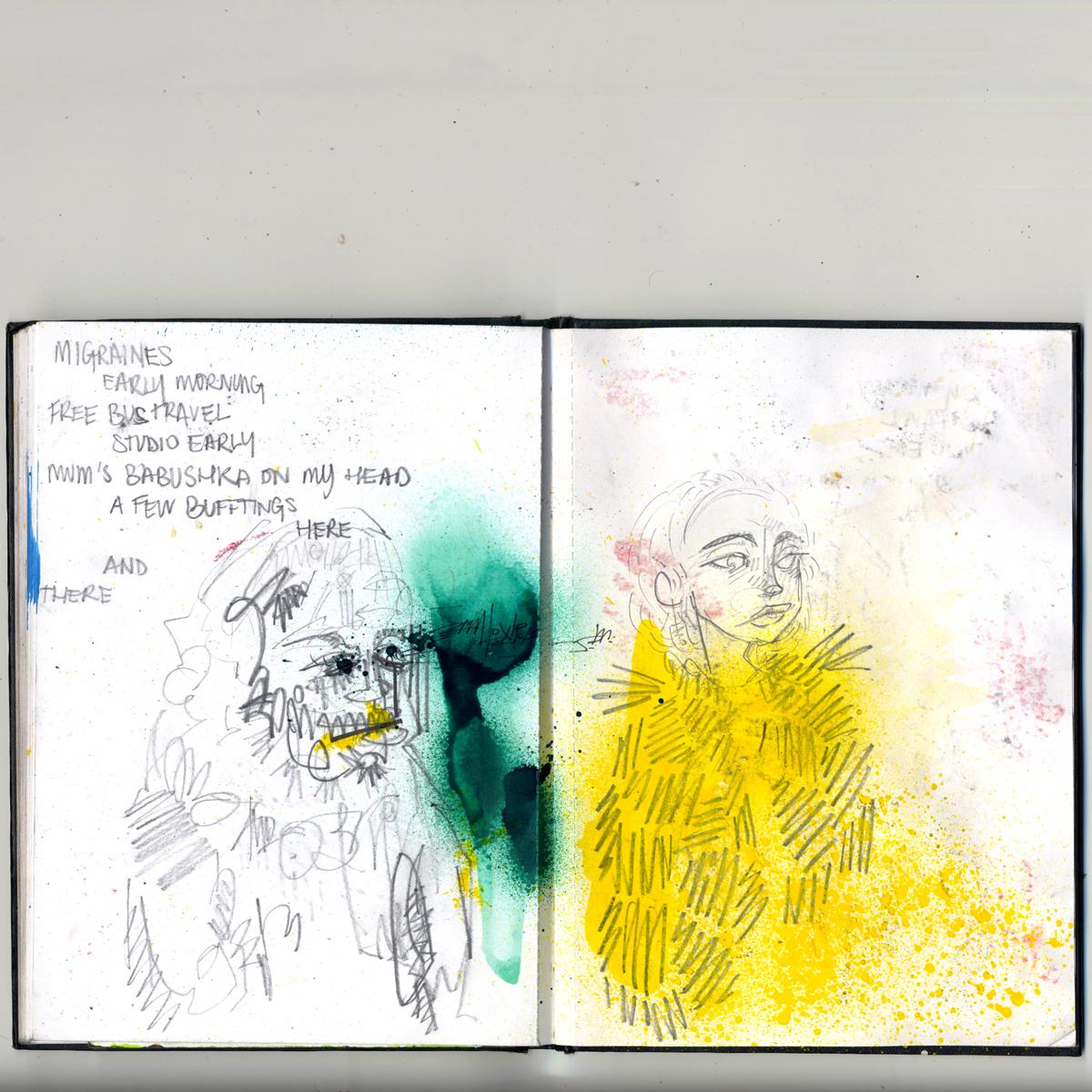 Residency-sketchbook-#27.jpg