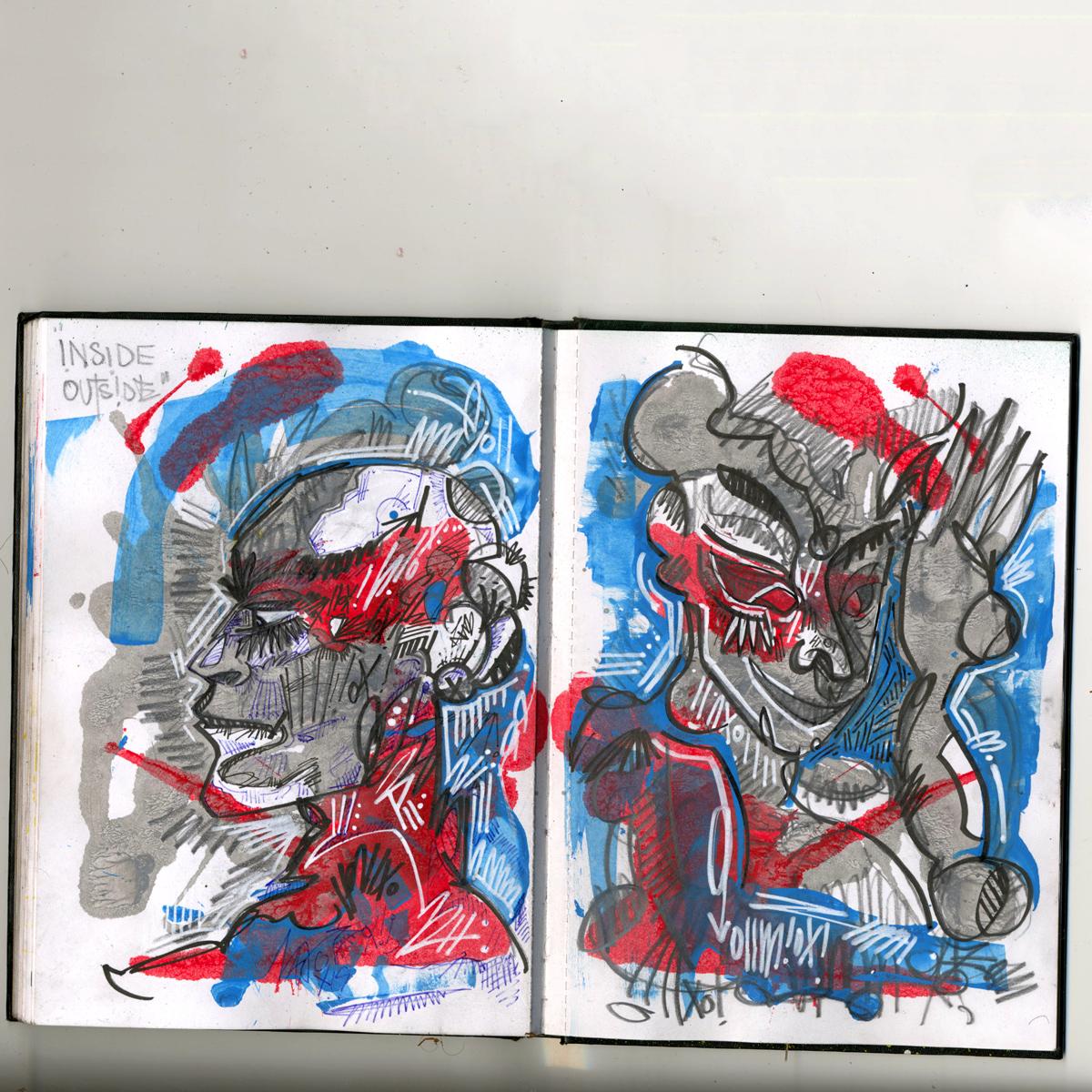 Residency-sketchbook-#32.jpg