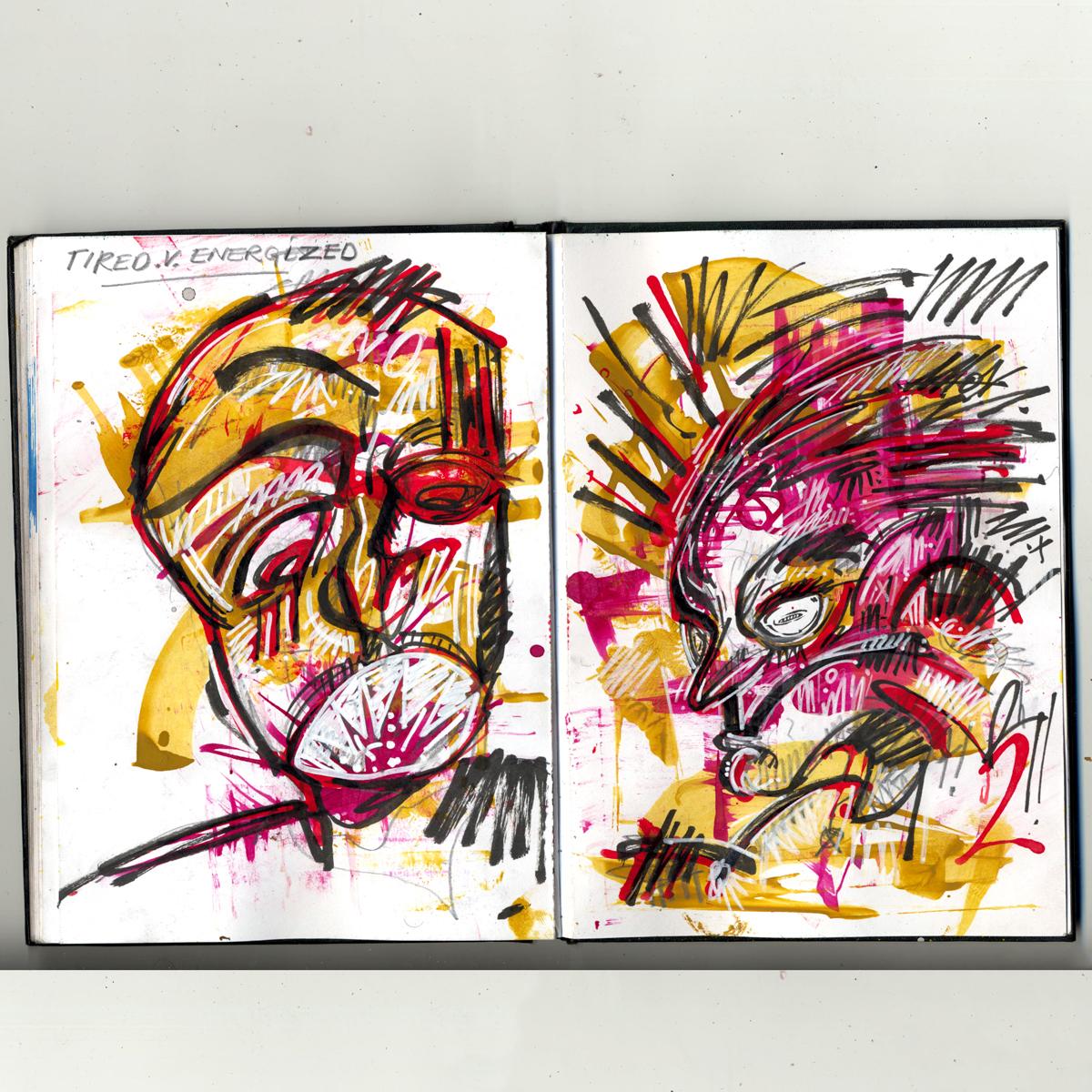 Residency-sketchbook-#30.jpg