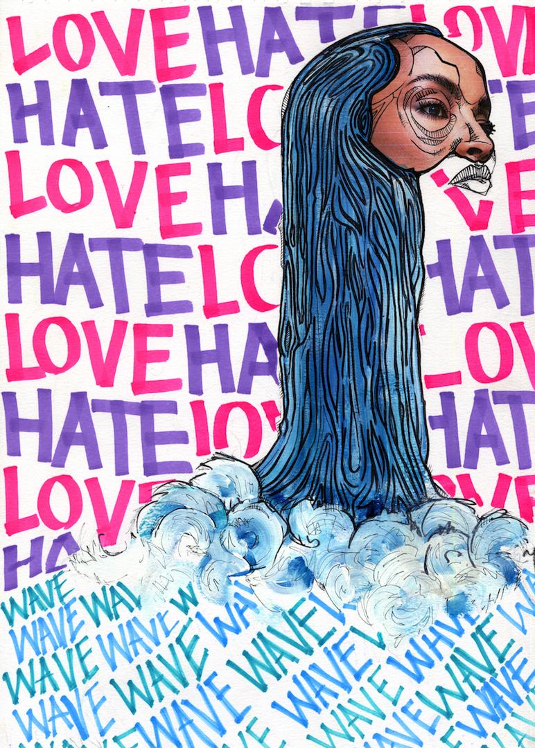 LOVEHATE #1.jpg