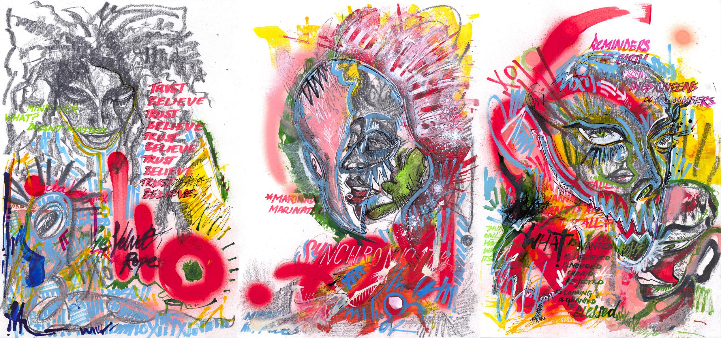 Triptych-#2.long.jpg