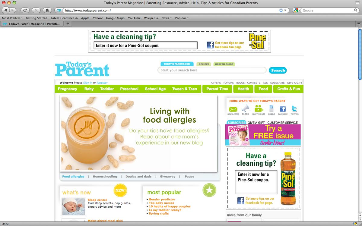 bannerad_coupons_v2_1.jpg