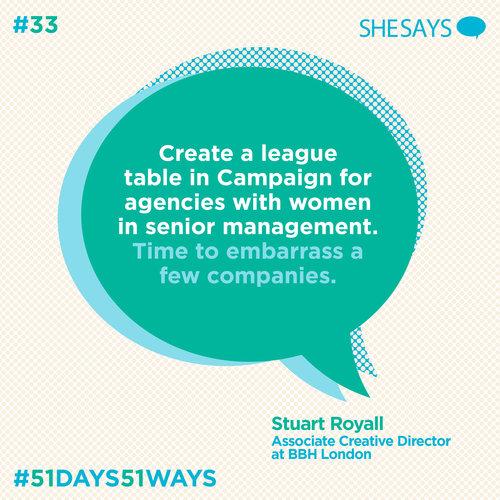 Shesays+-+Posts_516.jpg