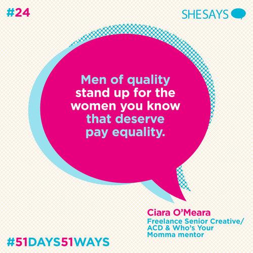 Shesays+-+Posts_517.jpg