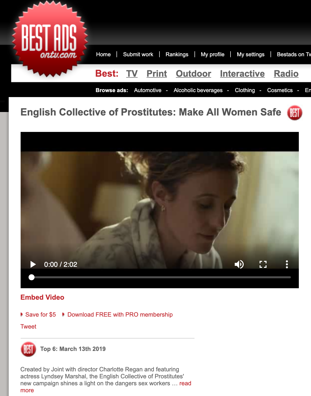 screencapture-bestadsontv-ad-102530-English-Collective-of-Prostitutes-Make-All-Women-Safe-2019-07-21-18_42_10.png