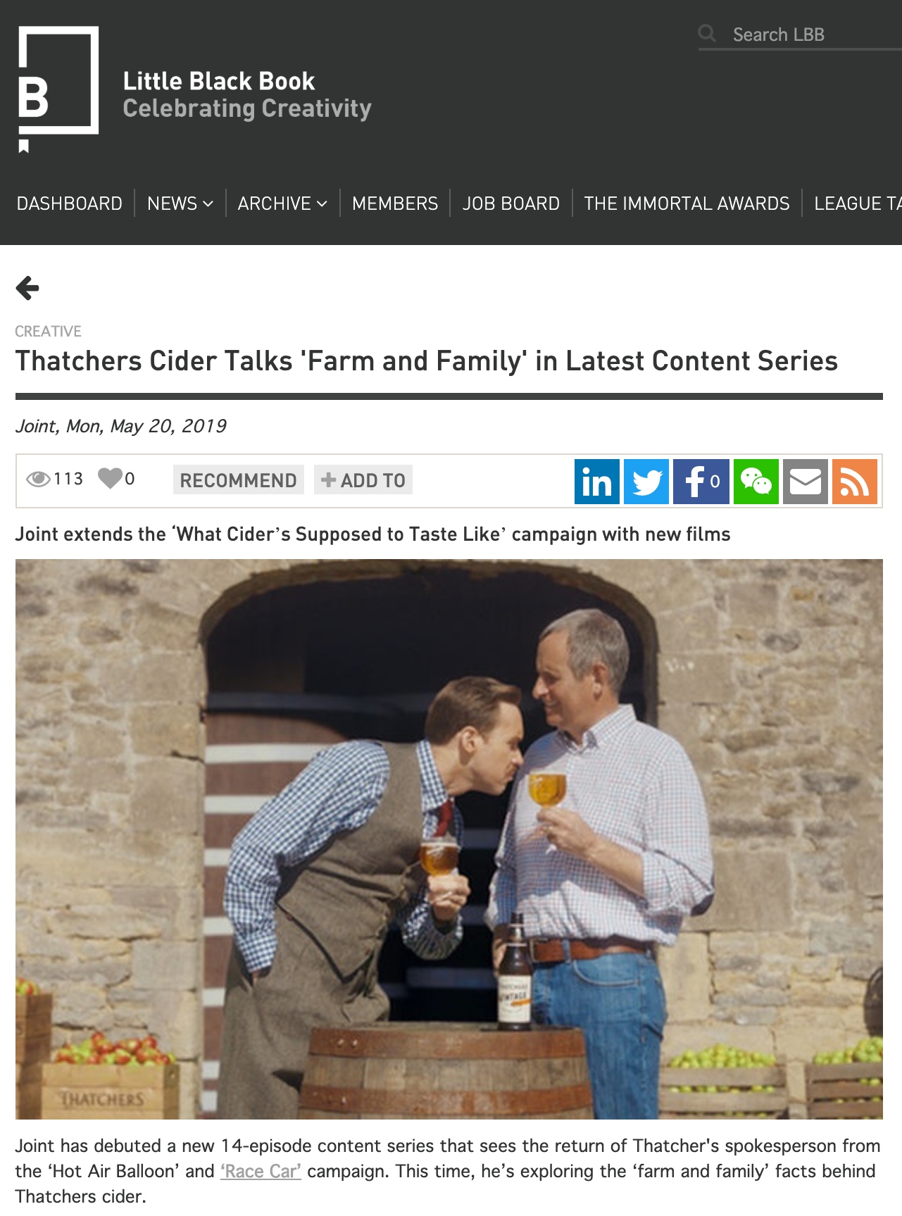 screencapture-lbbonline-news-thatchers-cider-talks-farm-and-family-in-latest-content-series-2019-07-21-19_22_43.png