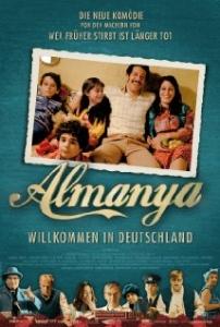 Almanya_–_Welcome_to_Germany_film_poster.jpg