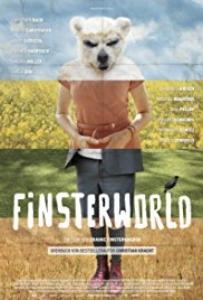 Finsterworld.jpg