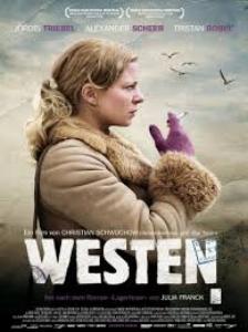 West.jpeg