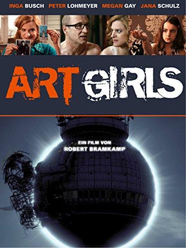 Art_Girls.jpg