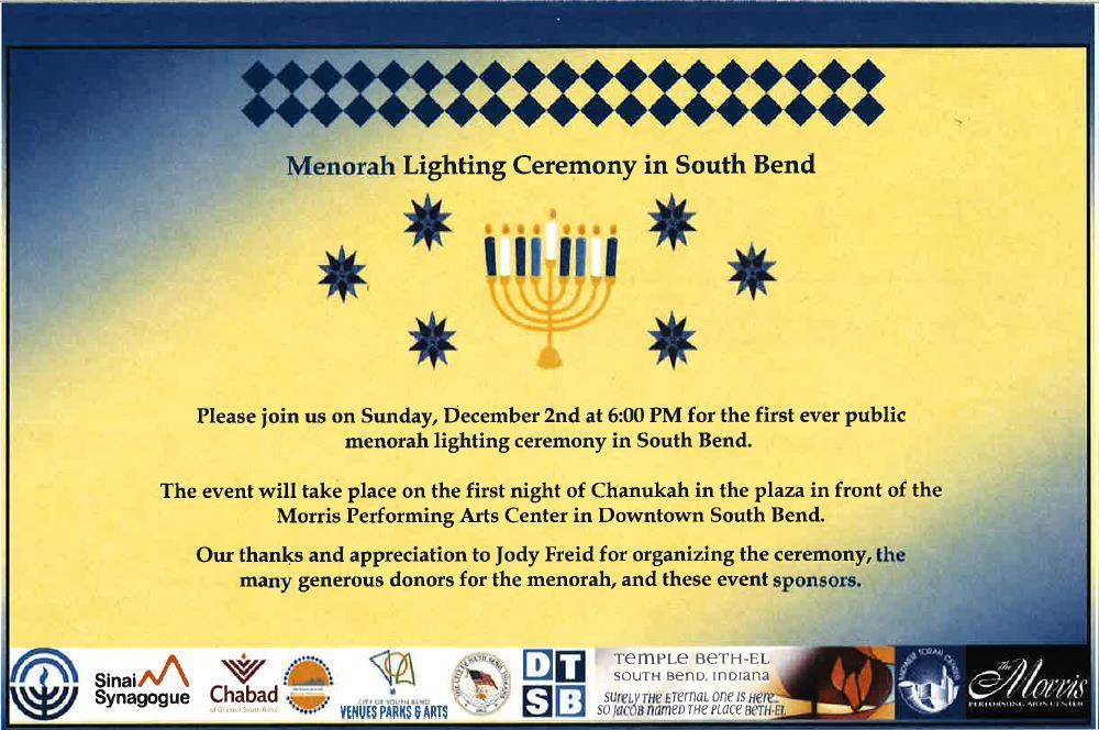 menorah lighting card.jpg
