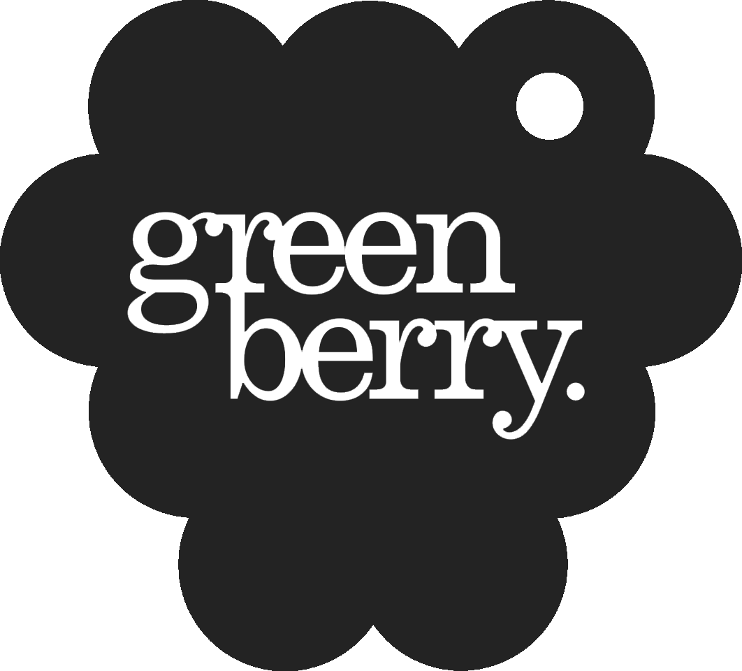 Greenberry copy.png