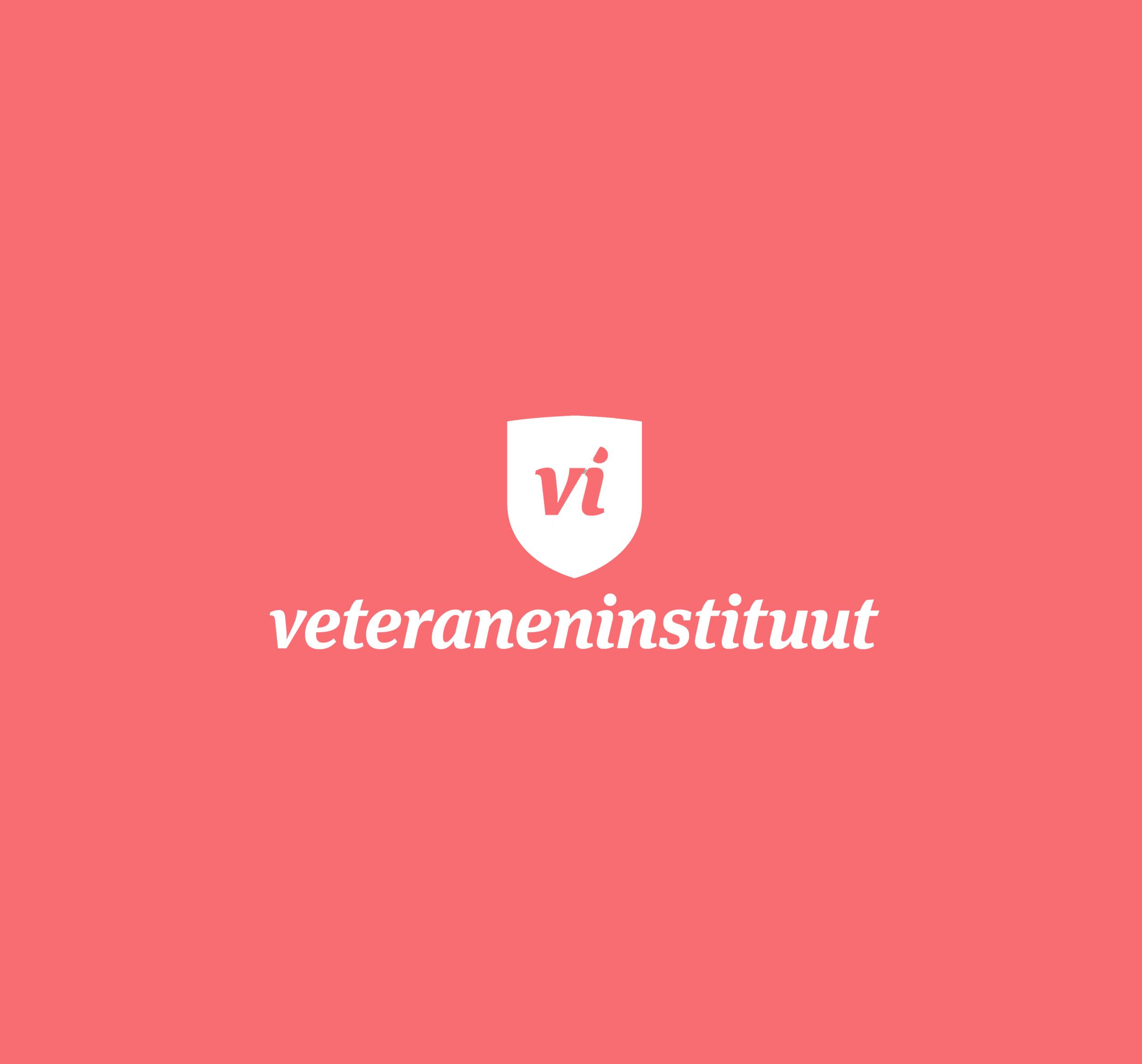 veteraneninstituut.png