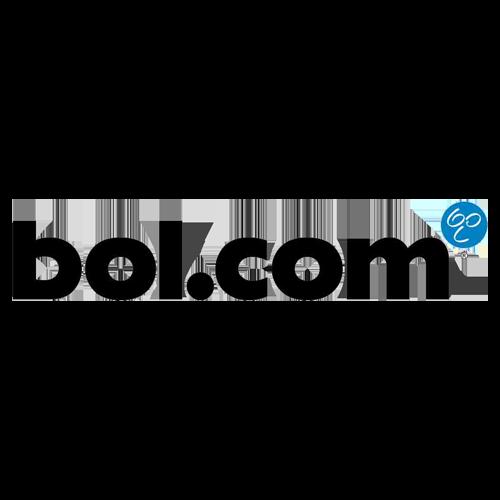 Bol.com.png
