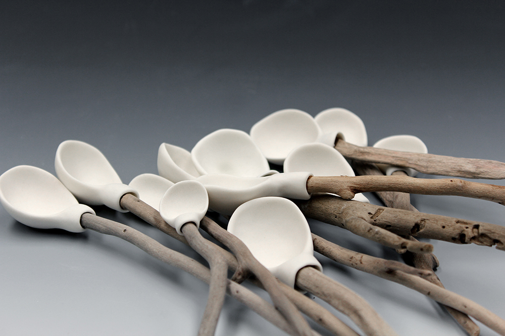 Cool ice spoons with drift wood.jpg
