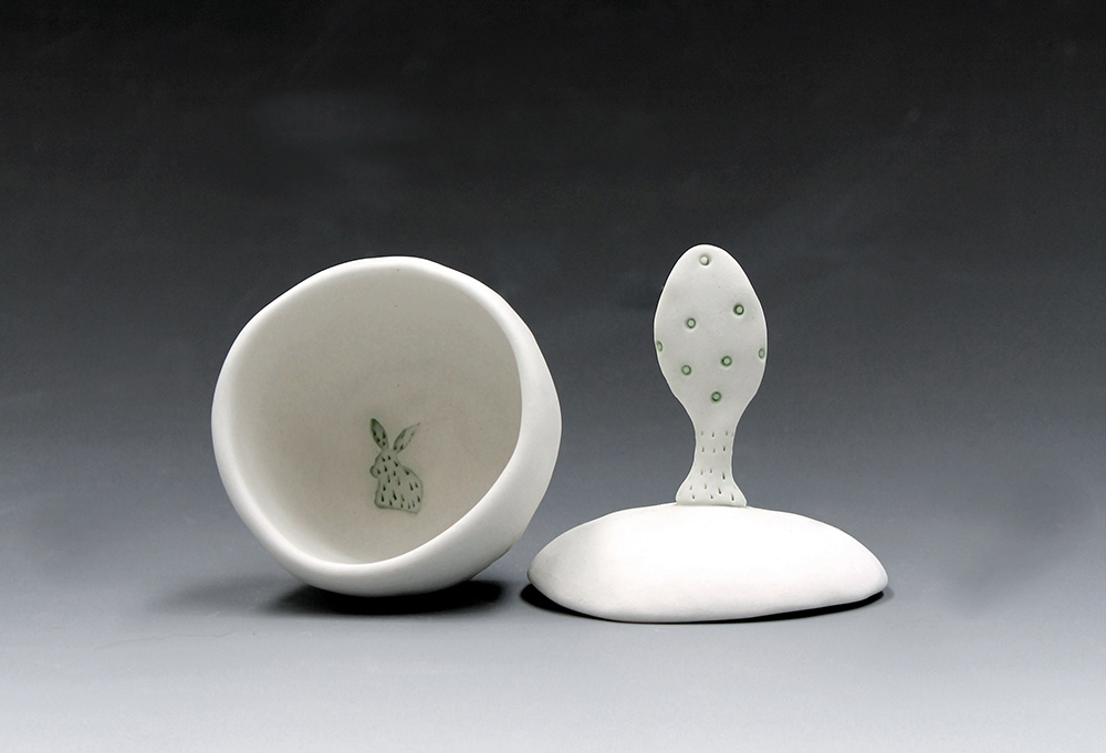Cool ice lidded bowl open.jpg