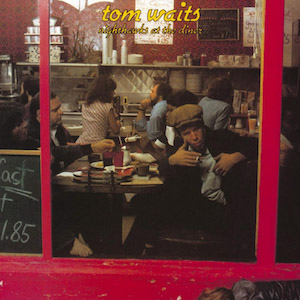 Season three - Nighthawks at the Diner (1975)