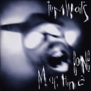 Season fourteen - Bone Machine (1992)