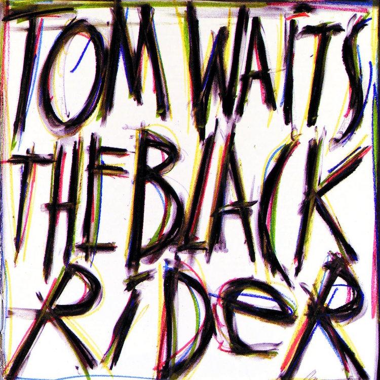 The Black Rider.jpg