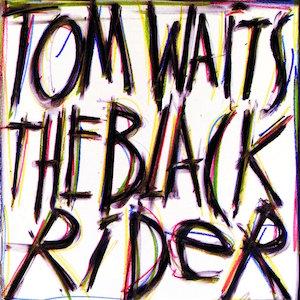 Season fifteen - The Black Rider (1993)