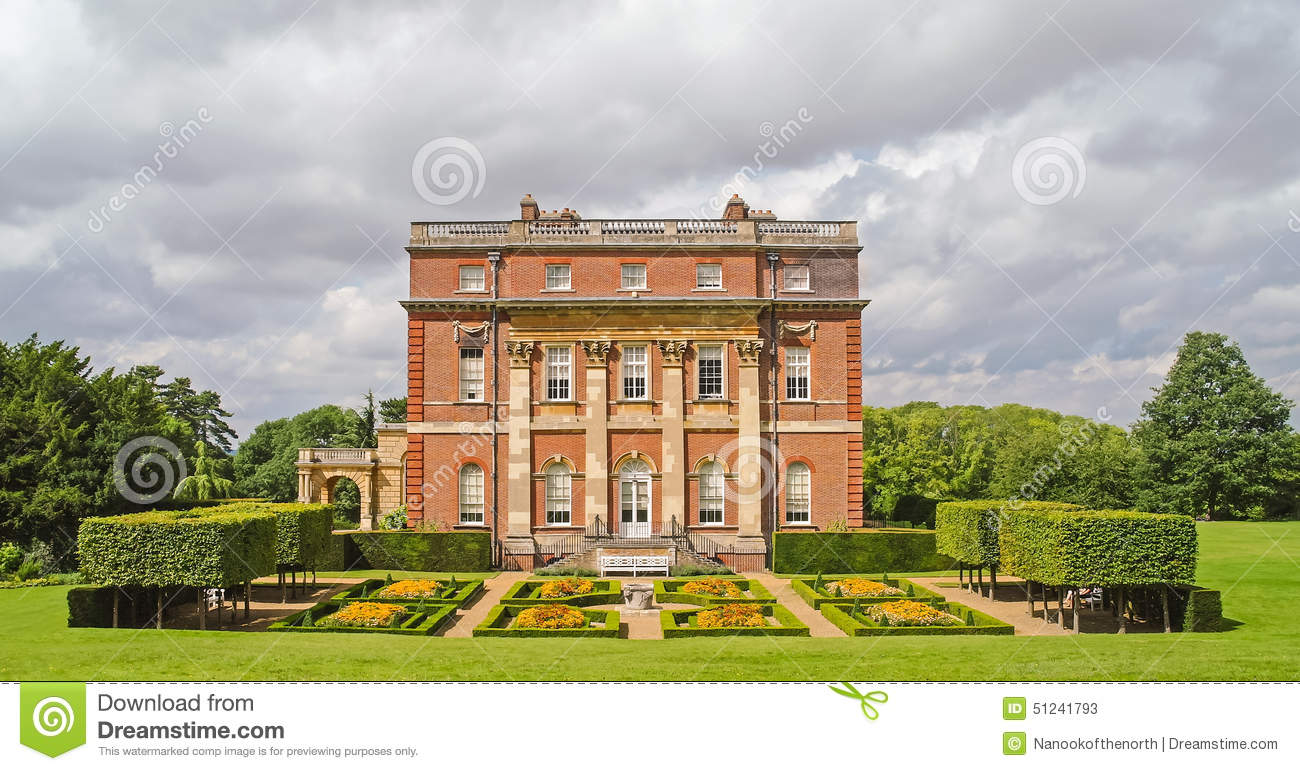 clandon-park-stately-home-surrey-england-house-garden-u-k-51241793.jpg